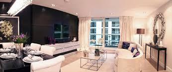 definitive interior design