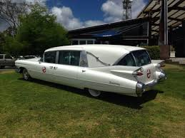 hearse for sale cadillac 1959 hearse superior classic car for sale in surfers