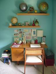 Eclectic Home Decor 25 Beautiful Eclectic Home Office Design Ideas