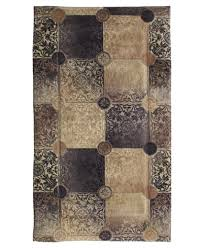 bacova bath rugs and mats macy u0027s