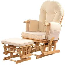 glider or rocking chair for nursery babies r us gliding glider