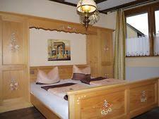 voglauer schlafzimmer voglauer möbel fürs schlafzimmer ebay