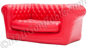 canapé gonflable chesterfield http m2bgonflable com nos produits gonflables nos mobiliers