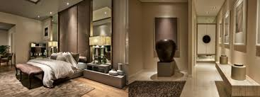 luxe home interiors luxe home interiors luxe home interiors with interior design