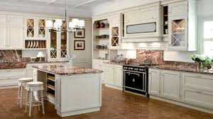Designed Kitchen Kitchen Remodeling Contractor Choose Your Design