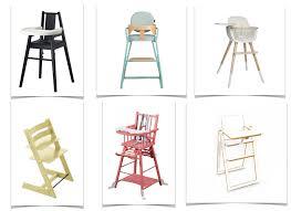 chaise haute volutive stokke quelle chaise haute choisir découvrez nos 5 modèles préférés les
