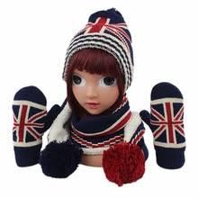 popular designer hats uk buy cheap designer hats uk lots from