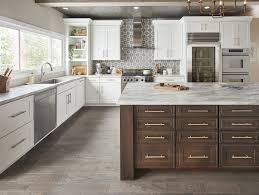 oak kitchen cabinet finishes kitchen cabinets bath vanities mid continent cabinetry