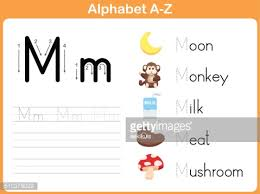 alphabets alphabets tracing worksheets free math worksheets