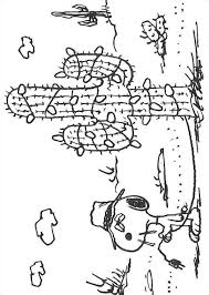 kids fun 23 coloring pages charlie brown