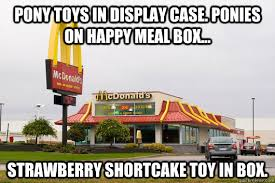 Meme Toys - 24 funniest mcdonalds meme pictures and photos of all the time