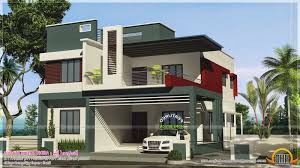 types of house plans trend types of homes styles different house designs in india with