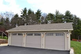 3 car garage door for sale 4 bedroom 3 bath split foyer home u2013 woltz u0026 associates