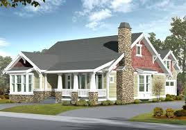 home plans with porch small house plans with porches craftsman house plans porch small