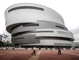 Steve Bayer Architecture Engineering S Churches Gallery Big by Library Tag Archdaily