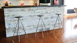 Paint Wood Paneling White Kitchen Paneling Wood Paneling Island Kitchen With Recessed