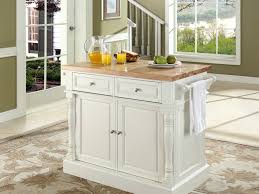 kitchen island 56 butcher block kitchen island concept