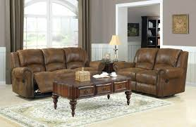 Rocking Reclining Loveseat With Console Recliners Chic Loveseat Rocking Recliner For Living Space Ashley