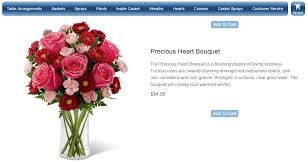 Floral Delivery Flower Delivery By Florist One U2014 Wordpress Plugins