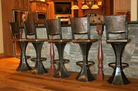 Man Cave Bathroom Decorating Ideas Classic Man Cave Design With Bar Table Design Also 5 Iron By