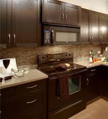 tiles backsplash limestone photos long cabinet doors removing oil
