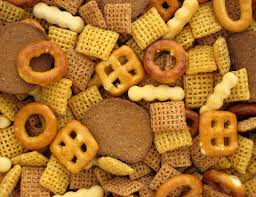 munchy biscuit sri lanka list of brand name snack foods wikipedia