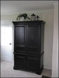 black bedroom armoire photos and video wylielauderhouse com
