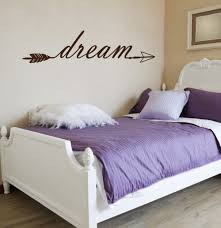 dream homes interiors promotion shop for promotional dream homes