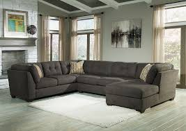 delta sofa and loveseat austin s couch potatoes furniture stores austin texas delta city
