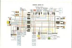 1978 honda cb550 wiring diagram kawasaki kz1000 wiring diagram