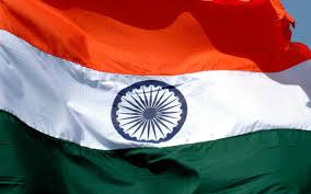Flag Of Inida The 25 Best Indian Flag Images Download Ideas On Pinterest