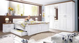 m bel schlafzimmer vito schlafzimmer möbel set porta möbel ansehen