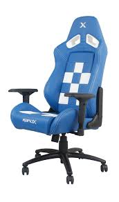 Desk Chair For Gaming by Computer Gaming Chairs U2013 Rapidx