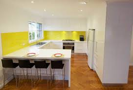 g shaped kitchen layout ideas kitchen layouts rosemount kitchens
