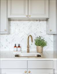 kitchen lowes wallpaper border peel and stick wallpaper tiles