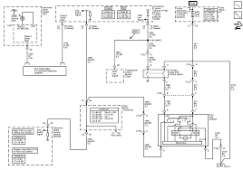 1990 toyota camry ignition wiring diagram 1991 toyota camry wiring