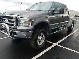 Used Ford F350 Truck Seats - 2005 ford f350 in ohio for sale 14 used trucks from 9 396