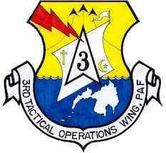 philippine jeep clipart philippine air force official website