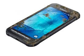 Galaxy Rugged The Galaxy Xcover 3 Is Samsung U0027s Rugged Smartphone On The Cheap