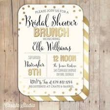 morning after wedding brunch invitations the morning after wedding brunch invitation modern wedding
