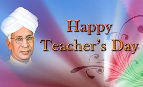 what is teachers day and why is it celebrated on september 5th