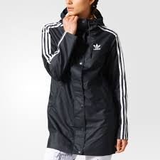 love this adidas original rain jacket blog board pinterest