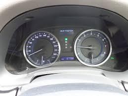 lexus vehicle finance robbie tripp motors used mercedes benz car dealer cape town is is