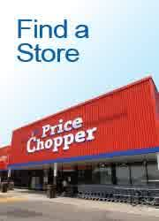 price chopper price chopper