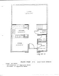 kadena afb housing floor plans beautiful camp pendleton base housing floor plans pictures