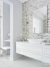 design ideas for bathrooms bathroom design ideas get inspired photos of bathrooms from