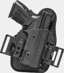 Most Comfortable Concealed Holster Concealed Carry Holsters Concealment Holsters Alien Gear Holsters