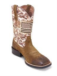 buy ariat boots near me cowboy boots shop boot company shop cowboy boot