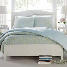 Light Grey Bedspread by Bedroom Marshalls Baby Bedding Black Comforter Queen Tommy