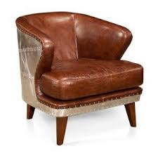 Tan Leather Accent Chair Best 25 Brown Leather Chairs Ideas On Pinterest Brown Leather